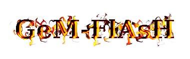 ^~*¤©[£] مســـــابقـــــة الشعــــــر والخواطــــــر بـــــس بشكلها الجديــد [£]©¤*~^