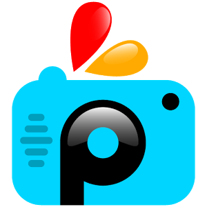 Top Paid and free  in Photography