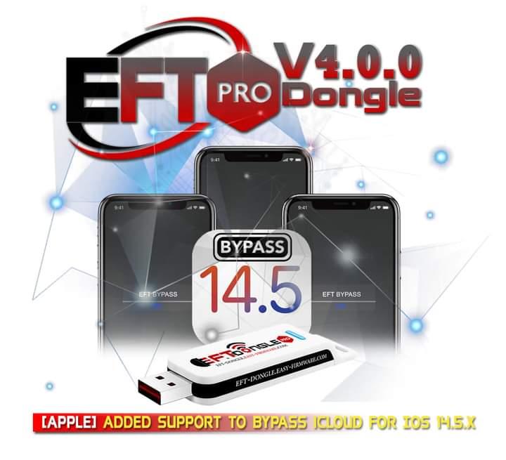 EFT Pro Update 4 is released