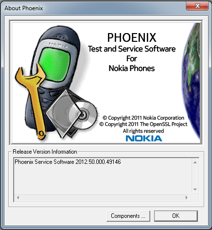 Phoenix_Service_Software_2012.50.000.49146 CRACK