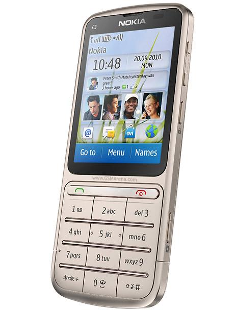الاصدار الاخير لغة عربيه لهاتف X3-02 rm-775 وهاتف C3-01 rm-776 فيرجن 6.75