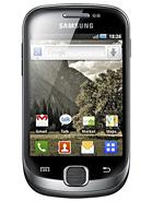 تعريب Galaxy Fit  على الرهيب AsanDongle