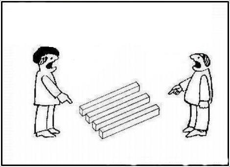 هل أنت ذكي