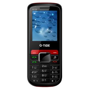 فلاشة G-TIDE G110