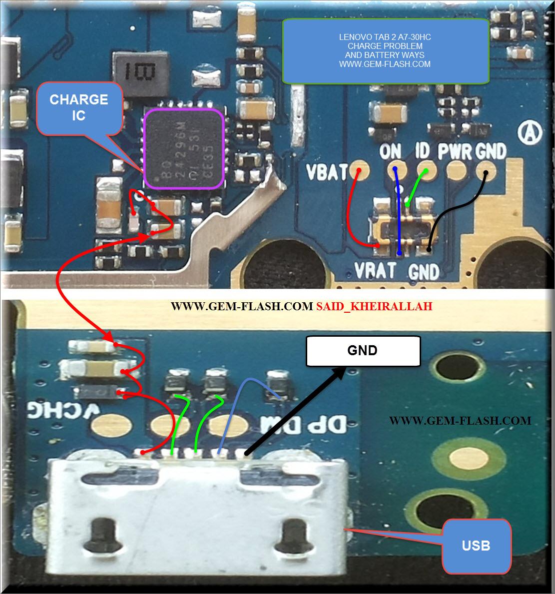 Lenovo A1901b Mb Firmware