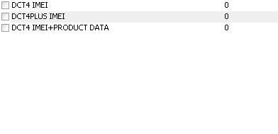 مشكلة في جهاز 7610 بطاقة SIM غير صالحة
