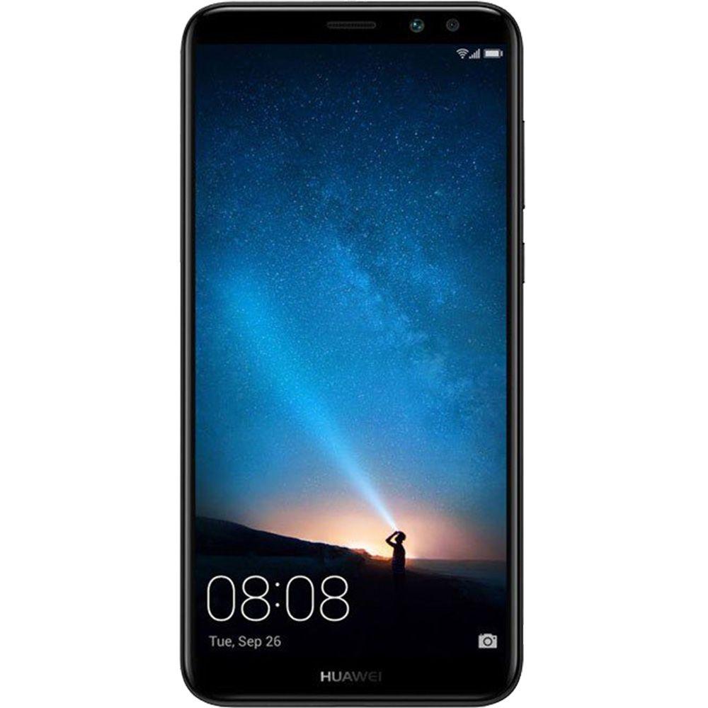 تخطي حساب جوجل  Huawei Mate10 lite