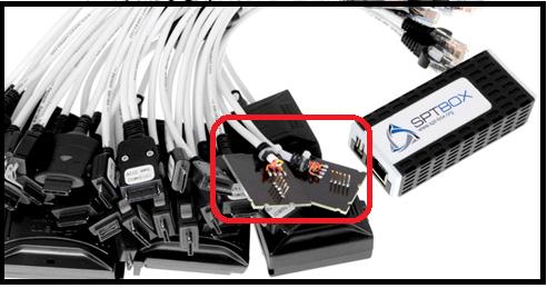 إستفسار: REPAIR BOOT MOBILE PHONE SAMSUNG FOR SPT-BOX