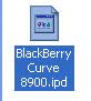 البرنامج الخارق لحفظ كل ملفاتك الخاصة للبلاك بيرى(ABC Amber BlackBerry Converter)