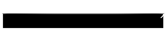 المواضيع المميزة بقسم الـ NCK BOX لعام 2019