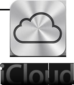 شرح برنامج iTools افضل برنامج للتعامل مع الايفون