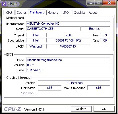 جهاز كمبيوتر بمواصفات عاليه ( خاص بفك الشفرات - والجرافيك العالى )