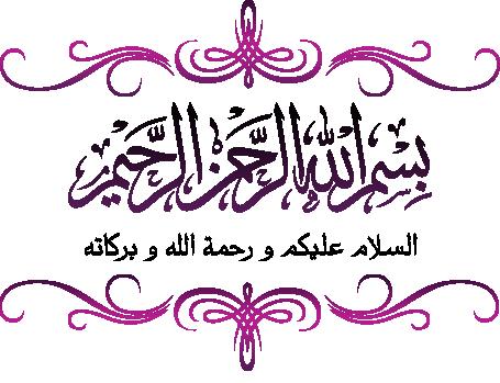 الفلاشه العربيه لهاتف نوكيا 1616 فيرجن 6.52