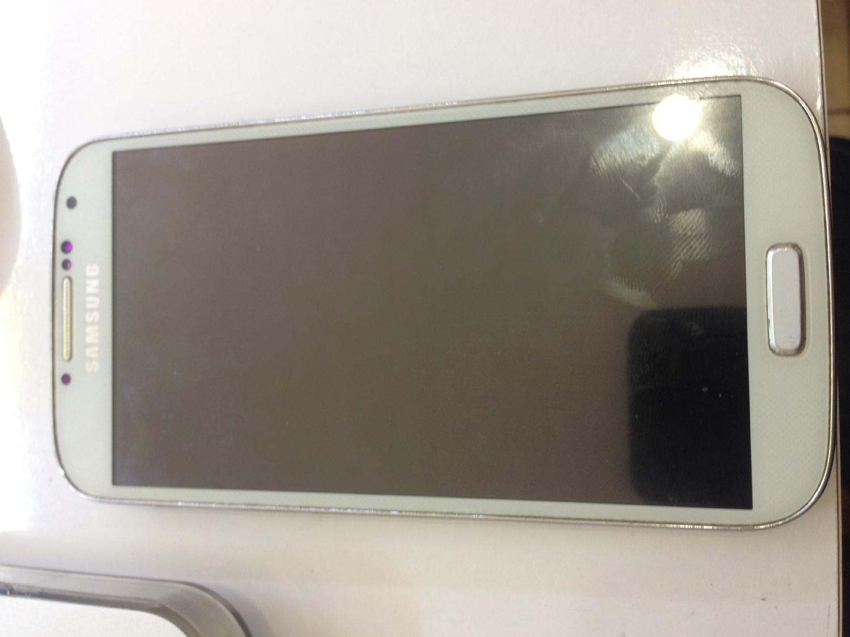 ارجو المساعدة بايجاد فلاشة جهاز I9500