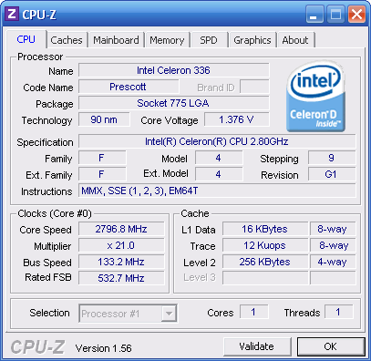 هل تنفع مواصفات جهازي لفك شفرة SL3