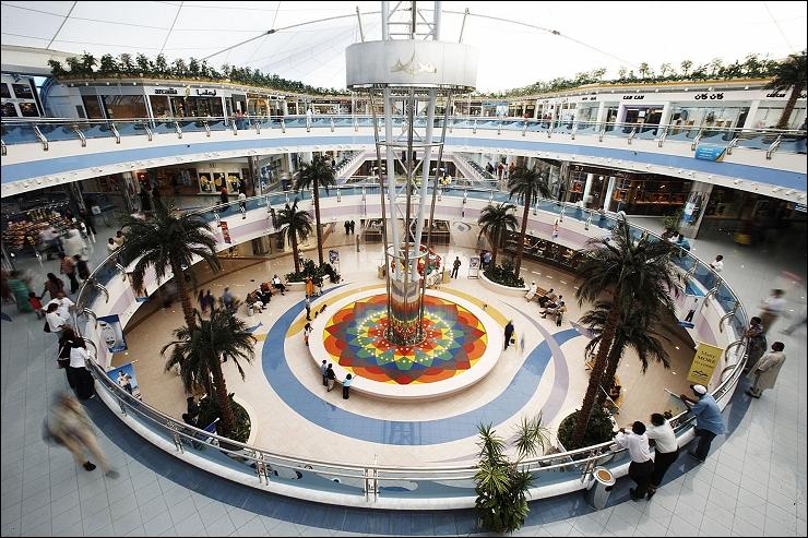 ابوظبي -- الامارات  -  2  -