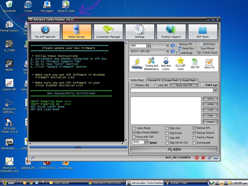 ATF_v9.12_Full_Installer