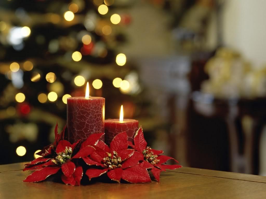 خلفيات بمناسبة عيد الميلاد المجيد  ( 2 )