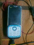 57832234781631841425 thumb
