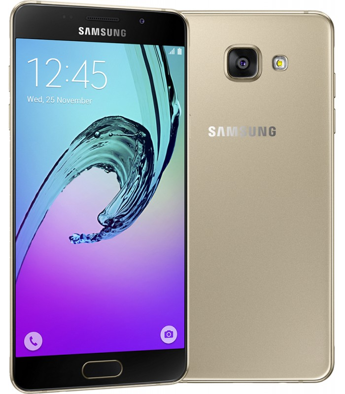 تحميل فلاشات سامسونج كومبنيشن 2016 مجانا #2 Samsung