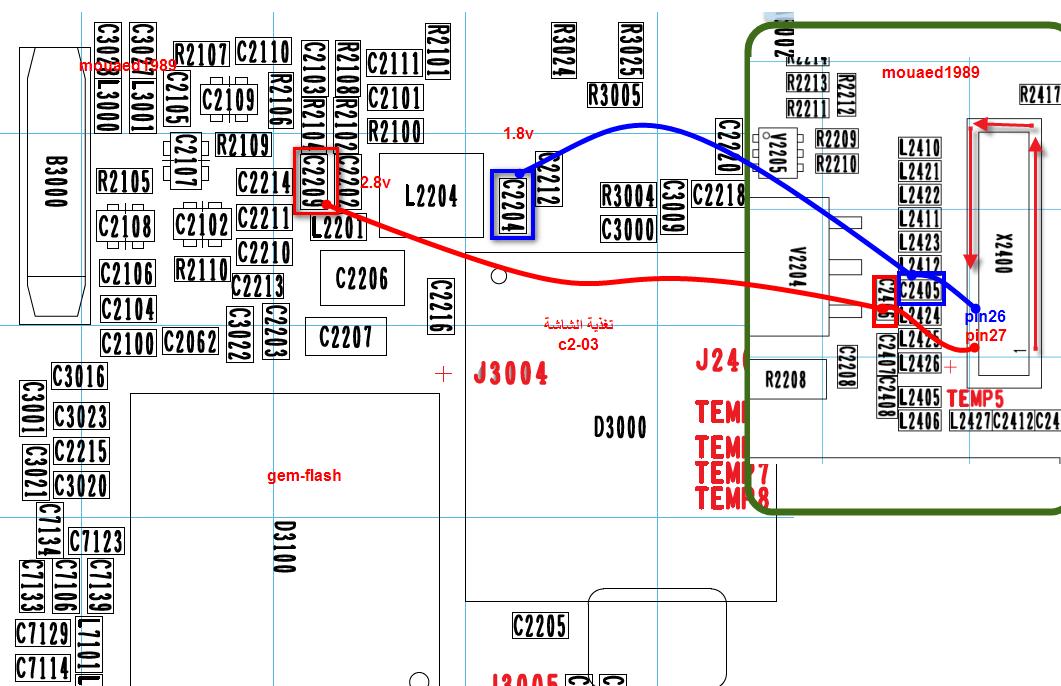 c2_03 بيانات