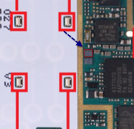 n96 مشكلة مفاتيح