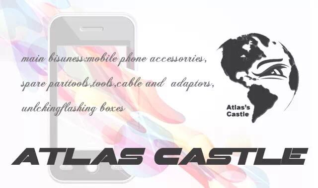 We are Atlas castle Group companies