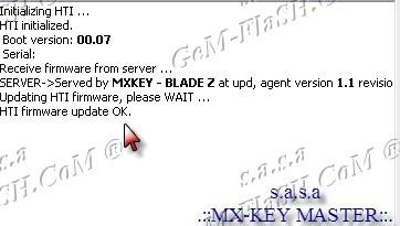  ╝◄█◄ شرح طريقة تنصيب وتعريف وتحديث واكتفت بوكس MX BOX►█