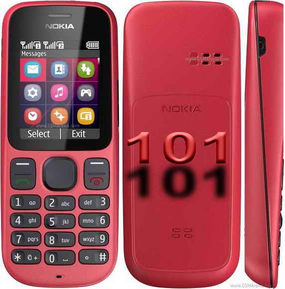 أخر إصدار افلاشة  Nokia+101_RM-769_v6.90_AR
