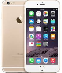 حصريا اول فلاشة  لل IPhone 6  Plus