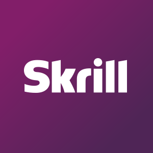 Skrill Payment