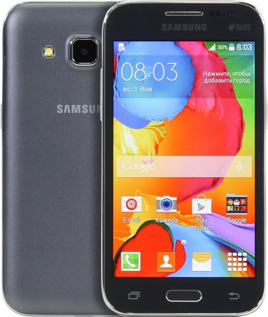 اعطال وتشريح سامسونغ  Samsung Galaxy SM-G360H شحن بور مايك شاشه هوم