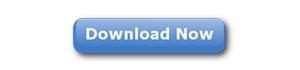 جميع ملفات Odin Multi Downloader And pit & ops files