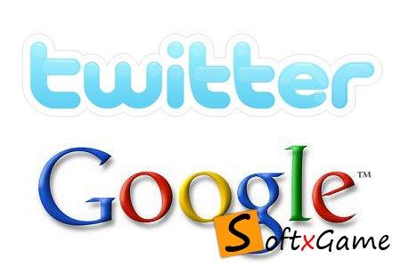 """Google"" تطلق خدمة جديدة للمصريين تتيح لهم الاتصال بتويتر من دون إنترنت"