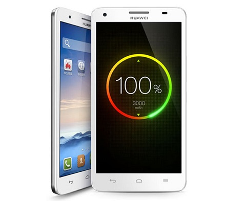 شرح عمل اصلاح ايمي علي الميركل للعنيد Huawei-Honor-3X-G750-T00