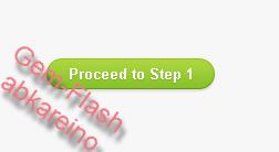 >> || موضوع شامل لـــ HTC Cha Cha  - فك الحماية - تعريب || <<