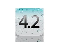 ساعدونى لو سمحتى فى iphone 3g