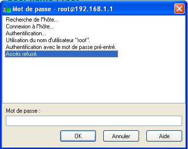 فك شيفرة 3gs ISO6.0.1 - فشل رغم كل المحاولات -