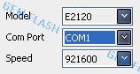 حصريا تصليح بوكس Z3X