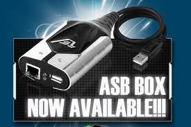 ATF SD CARD READER وجميع الكابلات الجديدة والبوكسات الان لدى المركز المصرى للمحمول