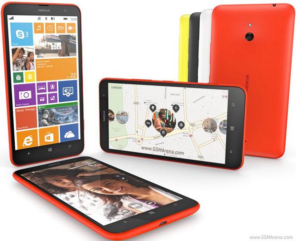 الاصدار الاخير لغه عربيه نوكيا لوميا Lumia 1320 RM-994 v3058.50000.xx