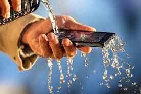 سوني تعلن عن موعد إطلاق جهاز Xperia Z و السعر الخاص به
