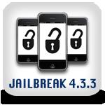 """جيلبريك 4.3.3 ^""""^"""