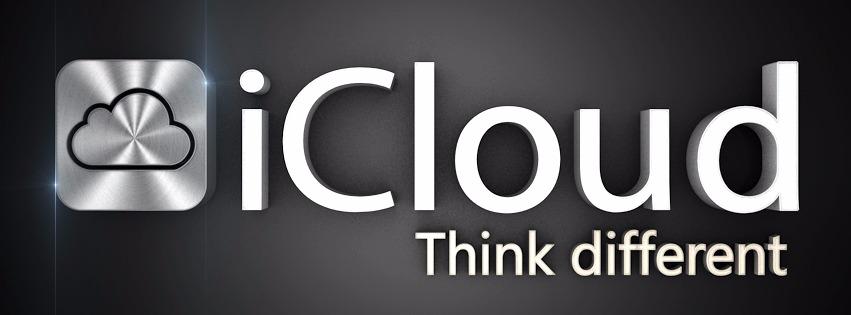 تراقبوا افتتاح iCloud Store الاثنين القادم 21 نوفمبر 2016
