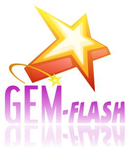 03/10/2010 [FURIOUS-GOLD] QCOM_SMART_TOOL v1.0.0.5501 RELEASED !!!