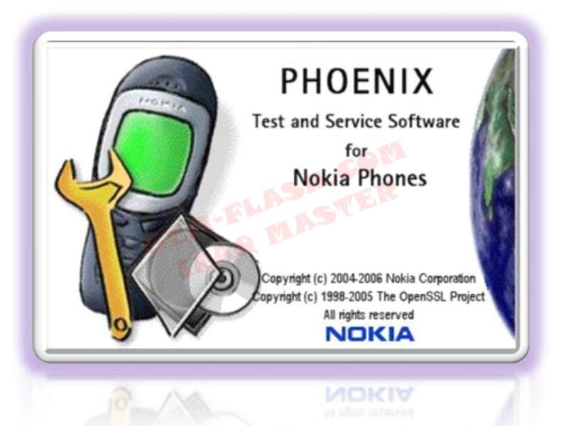 ◄◄شرح متكامل [تحميل+تنصيب+استخدام] آخر اصدار من برنامج  2010.38.5.44210 Phoenix ►►