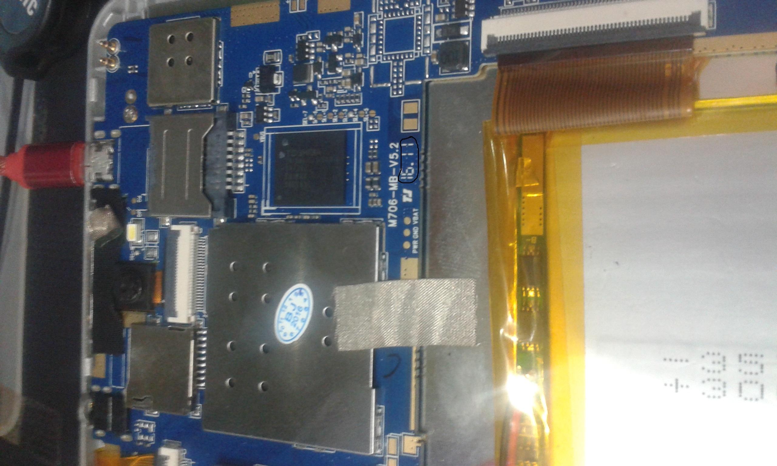 :فلاشـات:   firmware enet e733 - m706-mb-v5.2 mtk6572 - صفحة 3 81851538105732259670