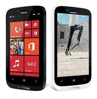 صور ومواصفات ومميزات واسعار  Nokia Lumia 822