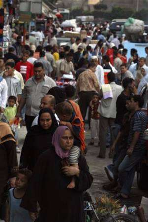 هل شعب مصر جاهل وفقير
