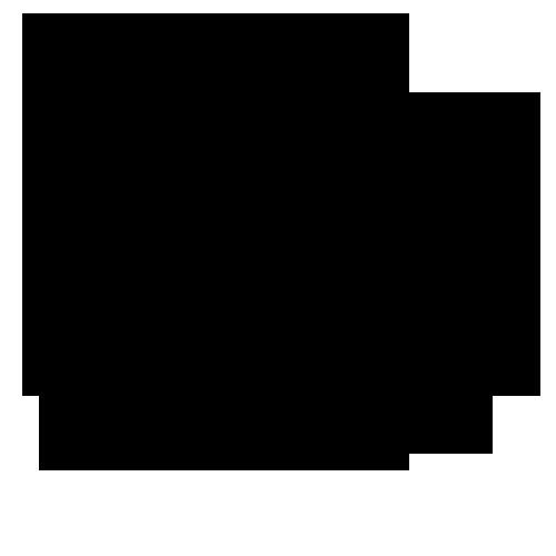 الاصدار الاخير لغة عربية لهاتف X2-02 RM-694 فيرجن 11.57